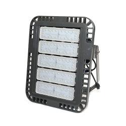 غلاف من الألومنيوم عالي Lumen 12 فولت تيار مستمر 30 واط ضوء LED في الشارع اللمبة