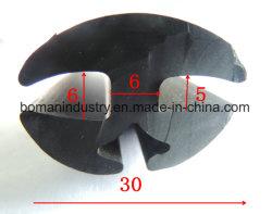NBR резиновый уплотнитель двери, Авто, Лист резины, резиновые накладки