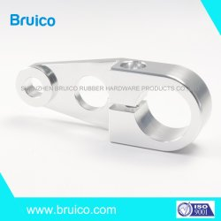 Acero Inoxidable Aluminio OEM Moto Auto Repuesto de metal de alta precisión de mecanizado CNC Maquinaria // girando las piezas de mecanizado de piezas de torno fresador