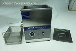 [5ل-40ل] [ديجتل] منظّف فوق سمعيّ/صغيرة حجم [أولترسنيك كلنينغ] آلة/إتفاق منظّف فوق سمعيّ