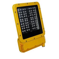 Antidéflagrante industriels IP66 Lampe à LED pour station de gaz
