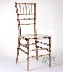 레스토랑 가구 이벤트/웨딩/티파니/연회 의자