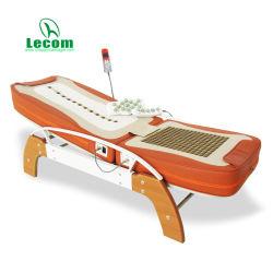 Di Muga rilievo posteriore di sollevamento registrabile del Tourmaline della base di massaggio del sistema il più bene