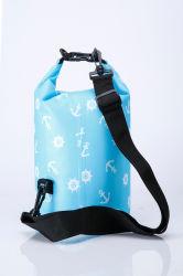 5L impermeabilizzano il sacchetto di spostamento del sacchetto
