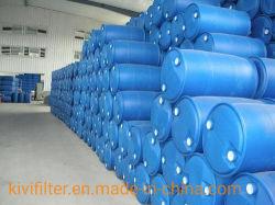 Bhmtph Pn Na2 (35657-77-3) inibitore della corrosione trattamento dell'acqua chimico