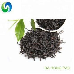 De Chinese Beste Zwarte Thee Van uitstekende kwaliteit van de Thee van het Pakket van de Lage Prijs van het Merk van de Thee Goede Organische Losse Zwarte Verse Zwarte
