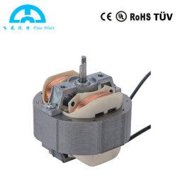 5810/5812/5816/5820 einphasiger elektrischer AC-Lüftermotor für Belüftung/Abluft Lüfter/Heizung