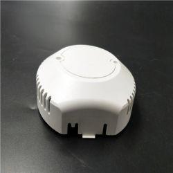 플라스틱 주입 고품질 아BS 전기 표지판