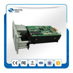 Manuel de série de distributeurs automatiques de la carte d'insertion du module de lecteur/rédacteur Hcrt-288k