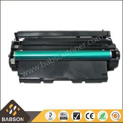 ISO, SGS, Compatibele Toner van Ce China Patroon voor PK C4127A
