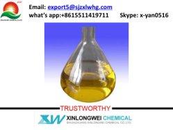 Масло из сосны с лучшим соотношением цена, CAS № 8002-09-3