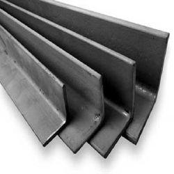 穴の鋼鉄角度の電流を通された鋼鉄鉄のコーナービード