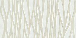 Fosco 3D/irregular azulejos de parede de azulejos de porcelana 300x600mm Stone Art 1