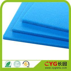 Feuille de mousse de haute qualité XPE (CYG)