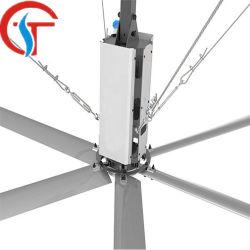 """24"""" de ventilador de techo comercial utilizado para el gran espacio"""