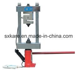 Digitalanzeigen-Felsen-Punkt-Eingabe-Stärken-Instrument (CXDZ-50)