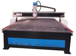 Maquinaria de procesamiento de madera 2030 de 3 ejes 3D de la ATC rebajadora CNC para madera para muebles de madera MDF