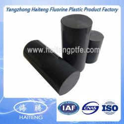 Soldadura plástica Rod de Roces de soldadura del PVC
