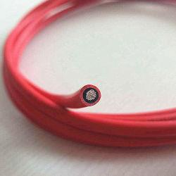 Zonne PV Systeem voor Kabel van de Kabel 6mm2 XLPE van de Groothandelaar de Zonne
