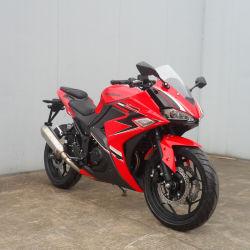 De nieuwe het Rennen van de Fiets Fietsen van het Gas van de Motorfiets 250cc voor verkopen