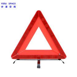 بالجملة [روأد سفتي] طارئ انعكاسيّة [فولدبل] ذاتيّ سيارة إنذار مثلّث