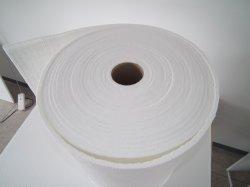 بطانية التسخين الحراري لفرن Furnace 1260c - 1600c