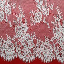 Текстильный Eyelash с конкурентоспособной цене для мода износа