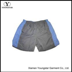Tissu à séchage rapide occasionnel des hommes pantalons courts / Board Shorts