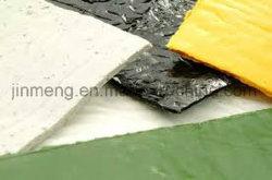 مواد القوالب البلاستيكية المخصصة SMC
