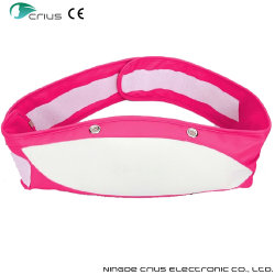Haut Produits Hot vendre de nouveaux mini ceinture de Massage minceur