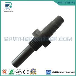 Fabricante OEM/ODM molde de inyección de plástico de parte de moldeo