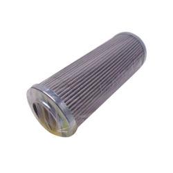 L'alta esattezza di filtrazione rimuove il filtro dell'olio metallico del filtro dell'olio idraulico dei residui D141g03A