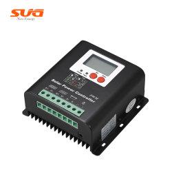 太陽Mobile Charger 50A 96/110/120V High Voltage
