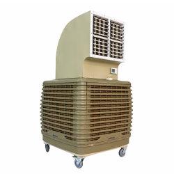 Big Air Refroidisseur d'air par évaporation mobile