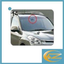 2CH Camera-Mini Mobile DVR с GPS карты (HT-007)