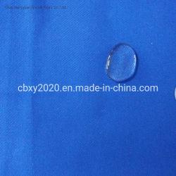 """Xy - C 57/58 """" tissu de coton à 100 % W/ étanche pour vêtement et le rideau"""