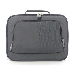 Sacs d'affaires sacs pour ordinateur portable ordinateur Carriable (SM5238)