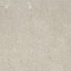Weiße Marmorfliese-Fußboden-Marmor-Stein-Armbänder