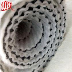 5,0 mm HDPE-Entwässerungsnetz Für Deponien