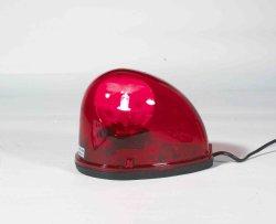 Lampe de secours avec lampe halogène (Ltd0214)