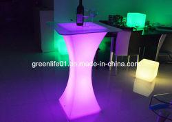 Работает от батареи светодиодной панели таблицы группа фонарей рабочего освещения