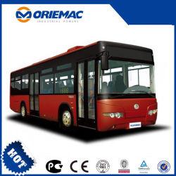 24-41 Yutong 30 posti Luxury Bus, 2019 passeggeri