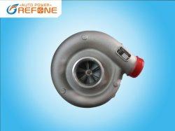 3lm-319 159623 o5809 Schwitzer Auto motor turbo de Caterpillar de movimiento de tierra