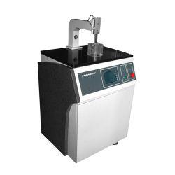 Metalografía Sample-Cutting automático de la máquina para PCB (QY22)