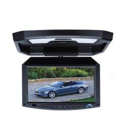 12 '' des Schlag-Auto-Überwachungsgerät unten TFT LCD (H-1211F)