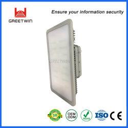 80W удаленный мониторинг всех в один сигнал сотового телефона для подавления беспроводной сети 2G 3G 4G WiFi GPS