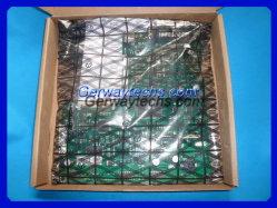 Original New Olivetti Pr2 Plus Pr2+ Carte mère2312-03 Xyab Xyab3041