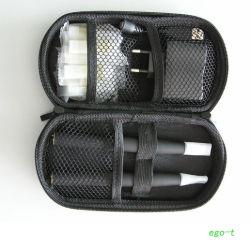 Énorme 650mAh de vapeur d'e-cigarette EGO-T