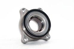 Precios Industriales OEM 43570-60010 piezas de repuesto trasera del cojinete del cubo de rueda