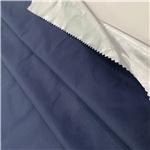 Полиэстер набивочного материала для одежды